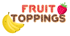 gratisfruittoppings 133px